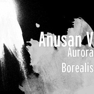 Anusan V Foto artis