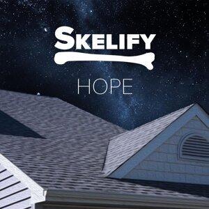 Skelify Foto artis