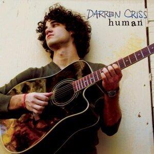 Darren Criss 歌手頭像