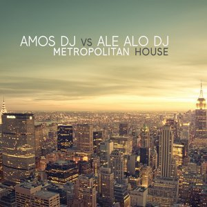 Amos DJ, Ale Alo DJ Foto artis