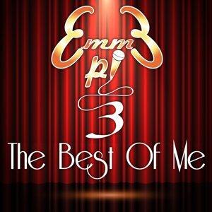 Emmepi3 Foto artis