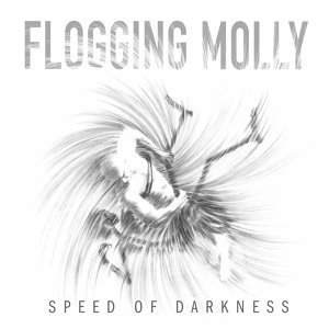 Flogging Molly 歌手頭像