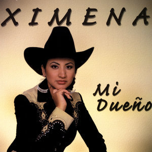 Ximena Sarina 歌手頭像