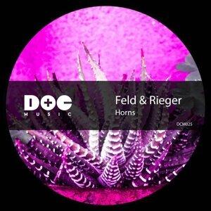 Feld & Rieger Foto artis