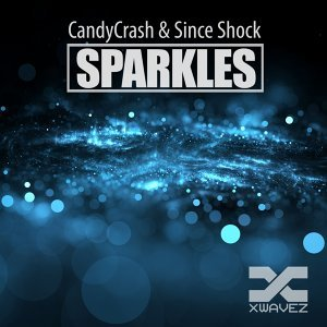 CandyCrash, Since Shock Foto artis