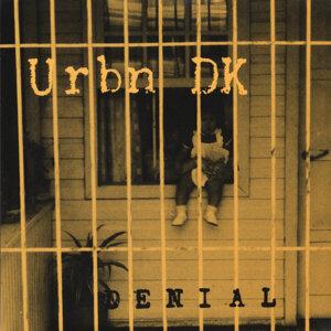 Urbn DK Foto artis