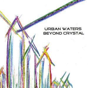 Urban Waters Foto artis