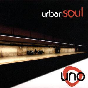 urbanSoul Foto artis