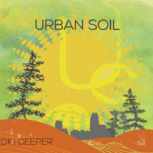 Urban Soil Foto artis