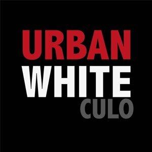 Urban White Foto artis