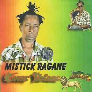 Mistick Ragane Foto artis