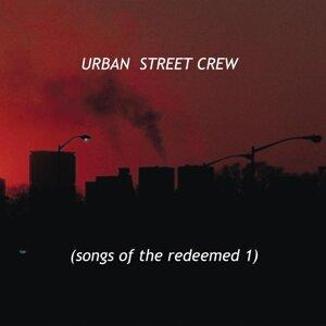 Urban Street Crew Foto artis