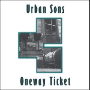 Urban Sons Foto artis