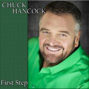 Chuck Hancock Foto artis