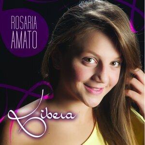 Rosaria Amato Foto artis