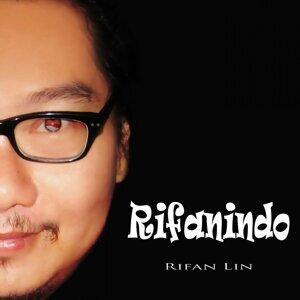 Rifan Lin Foto artis