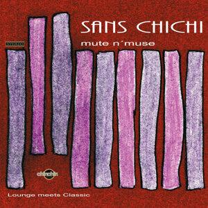 Sans Chichi Foto artis