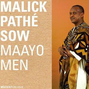 Malick Pathé Sow Foto artis