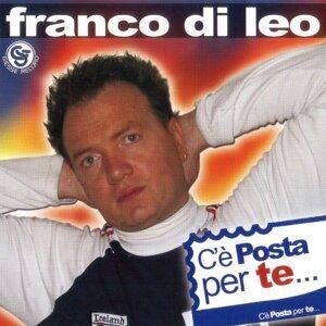 Franco Di Leo Foto artis