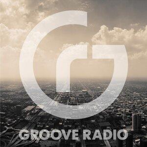 Groove Radio Foto artis