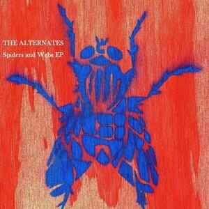 The Alternates 歌手頭像