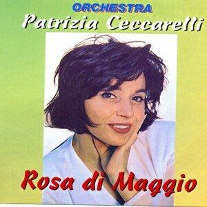 Orchestra Patrizia Ceccarelli Foto artis