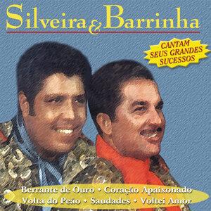 Silveira e Barrinha Foto artis
