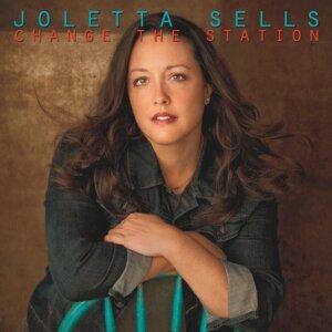 Joletta Sells Foto artis