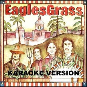 Karaoke Grassmasters 歌手頭像