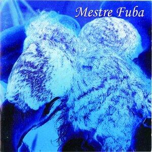 Mestre Fuba Foto artis