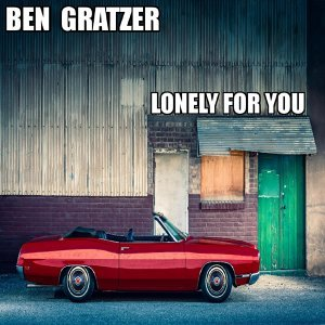 Ben Gratzer Foto artis