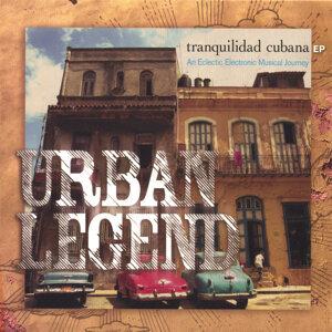 Urban Legend Foto artis
