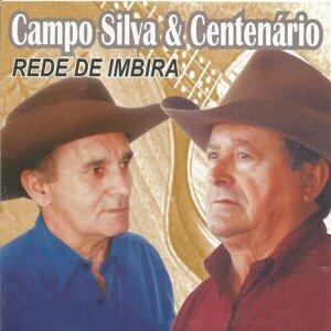Campo Silva & Centenário Foto artis