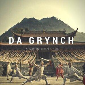 Da Grynch