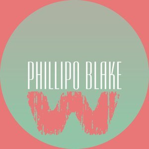Phillipo Blake, EDDY, Faberlique, Nikolay Kempinskiy Foto artis