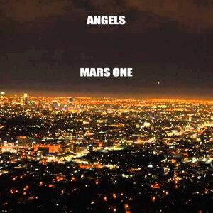 Mars One Foto artis