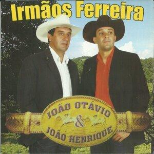 João Otávio & João Henrique Foto artis