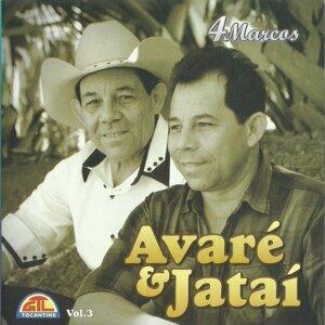 Avaré & Jataí Foto artis