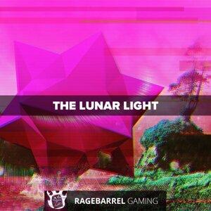 Ragebarrel Gaming Foto artis