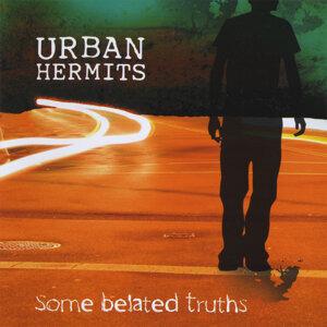 Urban Hermits Foto artis