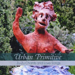 Urban Primitive Foto artis