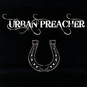 Urban Preacher Foto artis