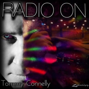 Tommy Connelly Foto artis