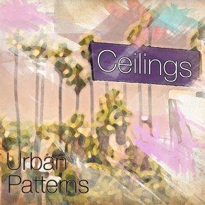 Urban Patterns Foto artis