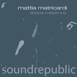 Mattia Matricardi Foto artis