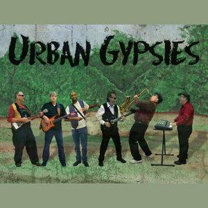 Urban Gypsies Foto artis