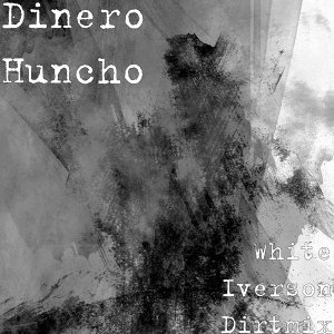 Dinero Huncho Foto artis