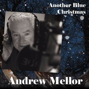 Andrew Mellor Foto artis