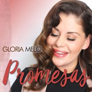 Gloria Melo Foto artis