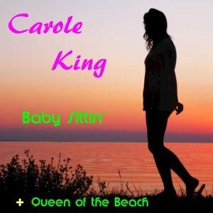 Carol King Foto artis
